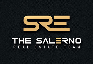 The Salerno | Logo