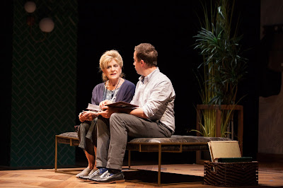 BWW Review: Geffen Searches for That SIGNIFICANT OTHER