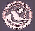 Uttarakhand Technical University Admit Cards of professional courses 2013-14 are available now online