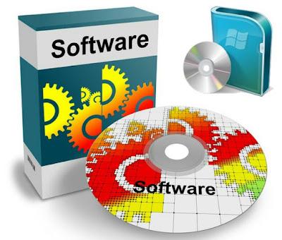 Software in Hindi, Types of Software in Hindi, HindiCapitals