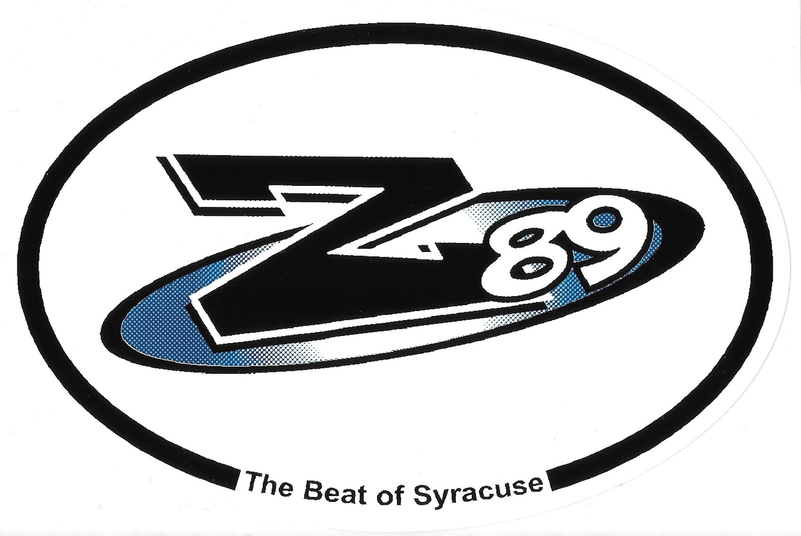 z 89 syracuse - photo#5