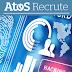 شركة أطوس توظيف عدة مناصب: مهندسين ،تقنيين مجالات أخرى