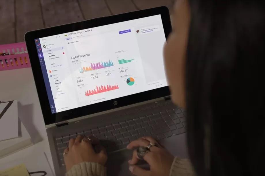 Problemi con Microsoft Teams | Microsoft al lavoro per risolvere