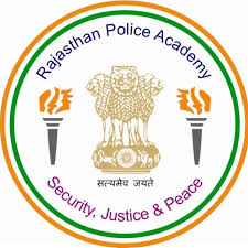 Rajasthan Police Academy Bharti 2021|| Notification, application form and more details