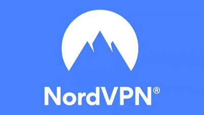 برنامج vpn للكمبيوتر مجانا 2020, برنامج vpn للكمبيوتر مع التفعيل 2020, برنامج VPN للكمبيوتر 2020, تحميل برنامج vpn للكمبيوتر مجانا 2020, تحميل برنامج vpn للكمبيوتر مجانا 2020, افضل برنامج vpn للكمبيوتر 2020, Vpn مجاني مدى الحياة للكمبيوتر, برنامج VPN كامل,