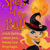 Review - 5 Stars - Spell of the Ball (Nocturne Falls) Multi-author  @AutMelanieJames