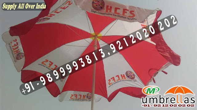 Umbrellas Manufacturing Companies in Delhi, Fancy Umbrella Manufacturers in Delhi,  Fashion Umbrellas Manufacturers in Delhi,  Automatic Umbrellas Manufacturers in Delhi,  Best Umbrella Manufacturers in Delhi,  Big Umbrella Manufacturers in Delhi,  Black Umbrella Manufacturers in Delhi,  Branded Umbrella Manufacturers in Delhi,