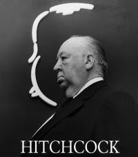Hitchcock der Film