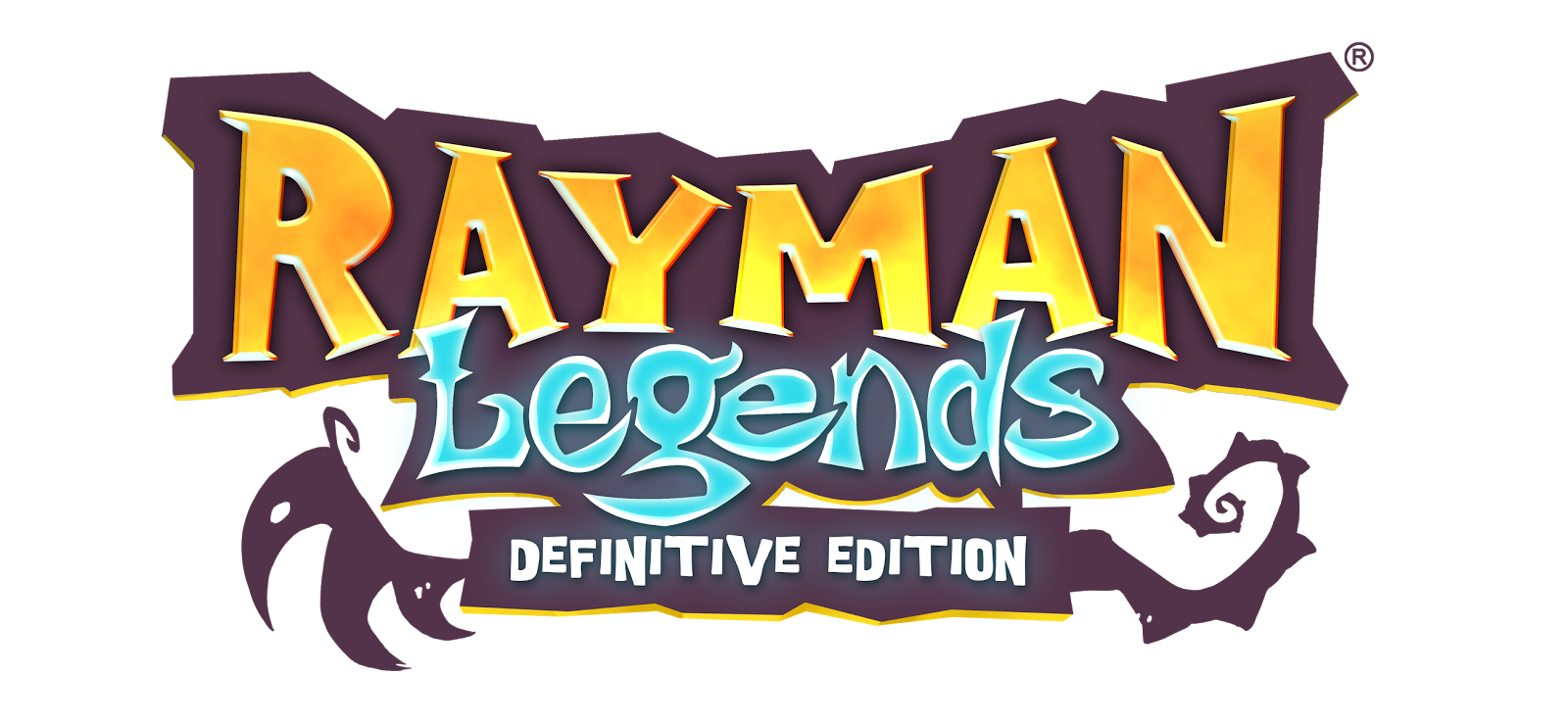 La demo de Rayman Legends: Definitive Edition para Switch ya disponible