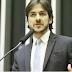 PSDB: Presidente de instituto Teotônio Vilela diz que o partido não deve fazer oposição a Bolsonaro