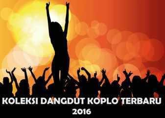 Download Lagu Dangdut Koplo terbaru versi Mp3