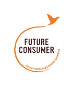 Future Consumer Products Distributorship