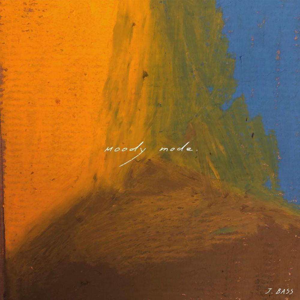 J.Bass – Moody Mode (29.917) – Single