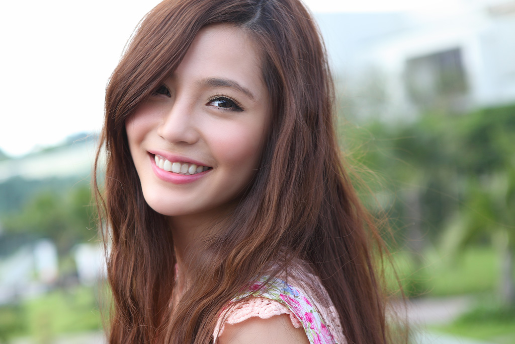 Japanese girl dating site