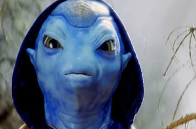 Koi Mil Gaya Jadu Images, Jadu Pictures, Jadoo Images, Photo