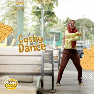 jogja-cushy