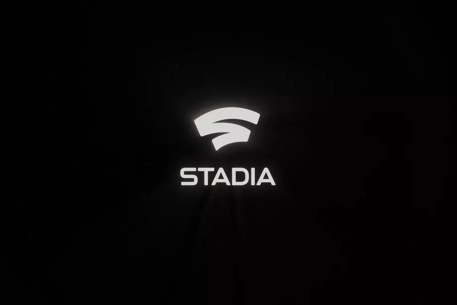 Stadia-piattaforma-giochi-Google
