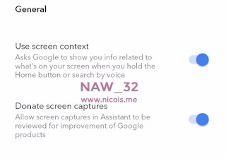 Cara Mengambil Screenshot Private Content di Android