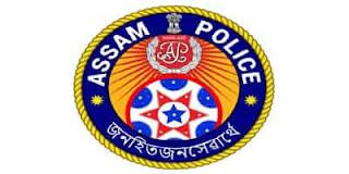 Assam Police Recruitment 2020 – Apply Online For 451 Constable Vacancy,assam police recruitment 2020 online apply