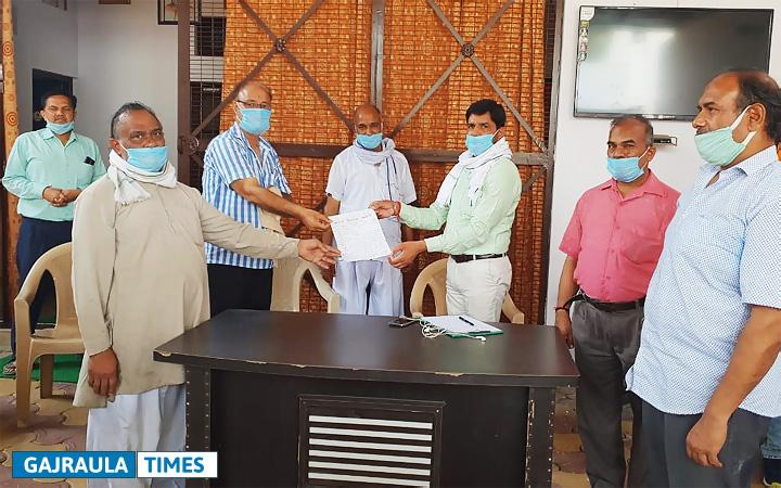 kirana-committee-rajeev-tarara