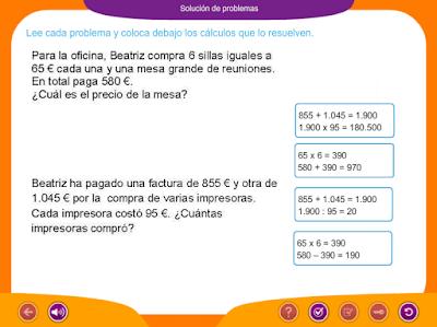 http://www.ceiploreto.es/sugerencias/juegos_educativos_3/8/8_Solucion_problemas/index.html