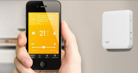 15 smart and coolest home gadgets part 2. Black Bedroom Furniture Sets. Home Design Ideas