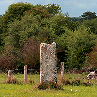 https://www.paintwalk.com/2018/11/normandy-megalith-standing-stone-of.html