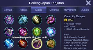 item-build-karina-mobile-legends