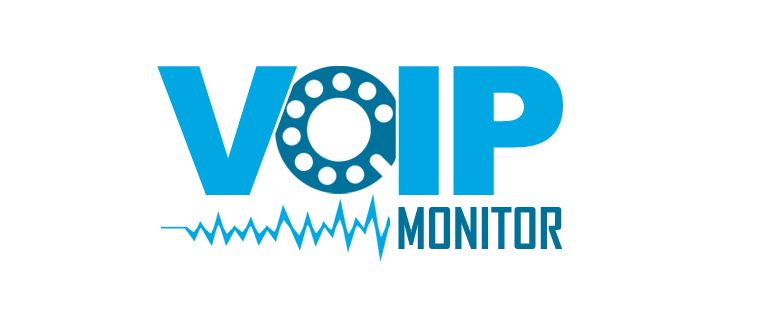 How to install Voipmonitor in Linux Server? ~ ONES Blog