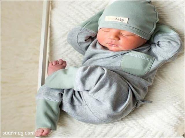 صور اطفال اولاد 16 | Baby Boys Photos 16
