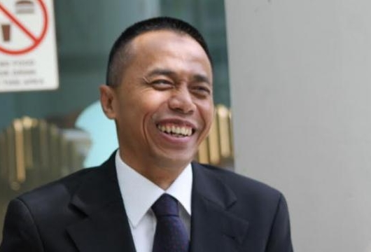 Dradjad Wibowo: Pembunuhan Pekerja di Papua Bukti Proyek Infrastruktur Jokowi Tak Matang
