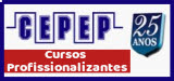 Cursos Profissionalizantes CEPEP
