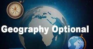 Rushikesh Dudhat Geography Handwritten Notes PDF Download By Shubhra Ranjan IAS