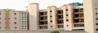 दिल्ली का सबसे बड़ा हॉस्पिटल | Delhi Ka Sabse Bada Hospital