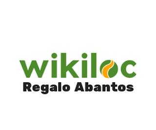 https://es.wikiloc.com/rutas-outdoor/el-regalo-de-abantos-30981660