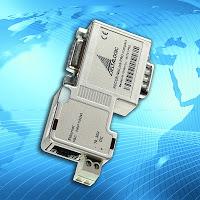 Industrial Data Xchange: Siemens S7 PLC programmer and
