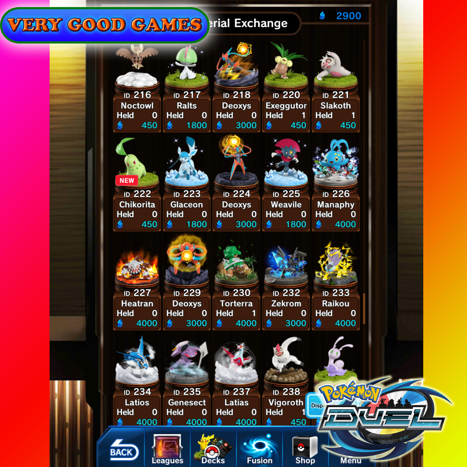 very good games how to play pokemon duel what should we know about