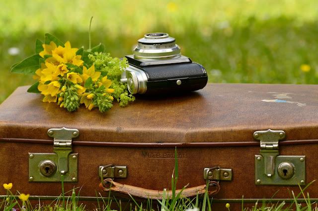 consigli bagaglio a mano