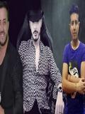 Mazouzi Sghir 2019 Walili Walili