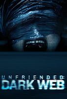 Unfriended: Dark Web 2018 Dual Audio Hindi 720p BluRay