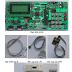 Nghiên cứu, thiết kế và cài đặt bộ điều khiển dự báo trên cơ sở hệ logic mờ