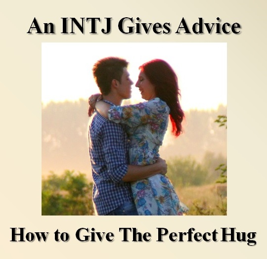 intj dating tips