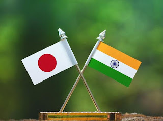 Union Cabinet approved MoC between India and Japan