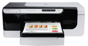 HP ENVY 8000 Driver Download
