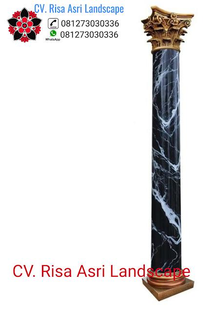 Gambar Cat Wosh Motif Dan Dom Awan'' Plafon SURABAYA GRESIK SIDOARJO  JASA PEMBUATAN CAT WASH MOTIF MARMER CAT WASH adalah sebuah seni pengecatan yang menyerupai marmer, motif serat kayu dan juga dom awan awan plafon.  Jasa Yang Kami Tawarkan  jasa cat wash motif marmer dinding, tiang Pilar, profilan, kongliong, ornamen, lisplang, Contoh cat wash, Cat tekstur, Motif marmer, Gambar awan, Mural, Contoh cat wash, Contoh cat motif marmer, Contoh cat motif kayu, Contoh cat tekstur, Contoh motif gambar awan, Contoh karya seni lukis dinding, Contoh Wash Paint, Decorative wash painting, Cat wash dinding,  Contoh cat motif kayu, Model serat, urat kayu, wood grain effect