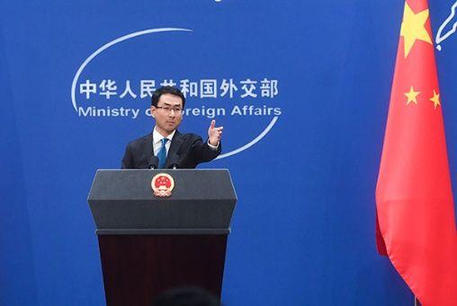 China pide cautela para evitar crisis en la península coreana