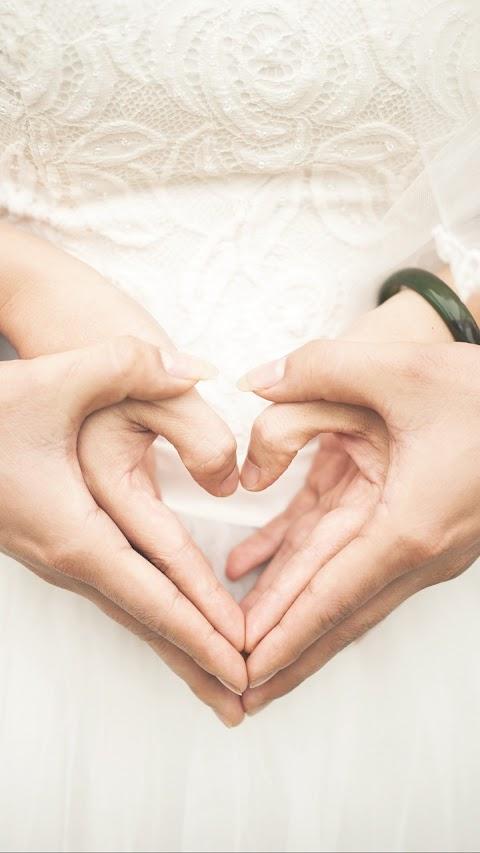 Tình yêu lãng mạn