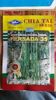 manfaat kacang panjang, persada 35, benih cap kapal terbang, tumis kacang panjang, jual benih kacang panjang, toko pertanian, toko online, lmga agro