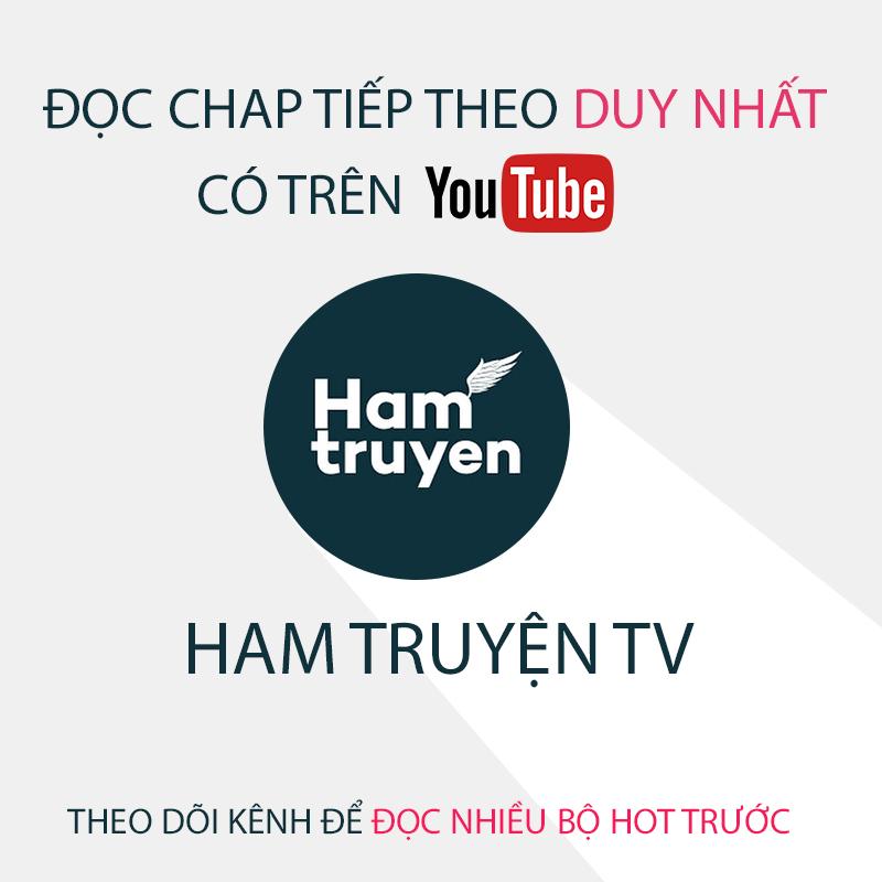 Cao Thủ Cận Vệ Của Hoa Khôi Chapter 294 video - Hamtruyen.vn