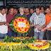 শহীদ কামারুজ্জামানের কবরে আমরা নতুন প্রজন্মের শ্রদ্ধা